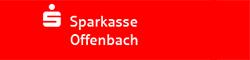 Städtische Sparkasse Offenbach a. M.
