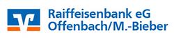Raifeisenbank eG Offenbach/M.-Bieber
